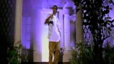 Shaggy 'Boombastic' music video