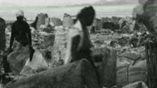 Dido 'Us 2 Little Gods' music video