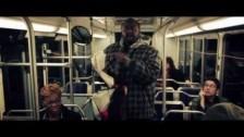 The Brute Chorus 'Birdman' music video
