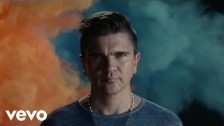 Juanes 'Delirio' music video