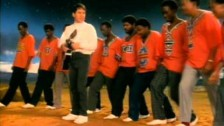 Paul Simon 'Diamonds On The Soles Of Her Shoes' music video