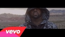Trae Tha Truth 'Dark Angel' music video