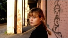 Kedr Livanskiy 'Otvechai Za Slova (Keep Your Word)' music video