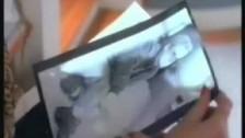 Howard Jones 'The Prisoner' music video