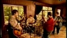 The Bluetones 'Marblehead Johnson' music video