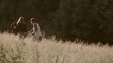 Renaud 'Manhattan Kaboul' music video