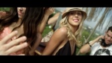 Bailee Moore 'Life of the Party' music video