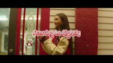Lo Nightly '4am' music video