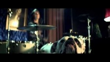 We The Kings 'Heaven Can Wait' music video
