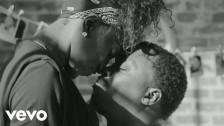 Anthony Hamilton 'Amen' music video