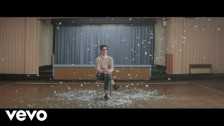 Dan Croll 'From Nowhere' music video
