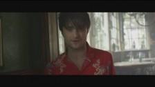 Slow Club 'Beginners' music video