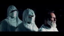 Eisfabrik 'Maschinen' music video