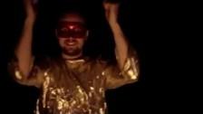 Pistol George Warren 'Siddhartha' music video