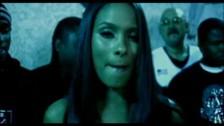 Jadakiss 'Can't Stop Me' music video