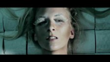 iamamiwhoami 'clump' music video