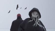 IC3PEAK 'This World Is Sick' music video