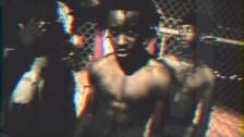 Soulja Mook 'Don't Giva Damn' music video