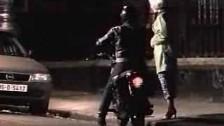 Junkster 'Slide' music video
