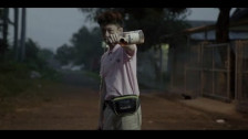 Rich Chigga 'Dat $tick' music video