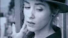 Suzanne Vega 'Luka' music video