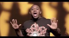 Mack Maine 'Celebrate' music video