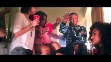 Cali Swag District 'Love Drug' music video