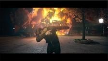 Fabio Rovazzi 'Tutto Molto Interessante' music video
