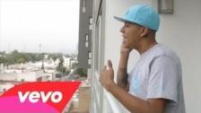 C-Kan 'Sexy' music video