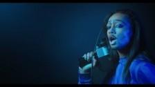 Kossisko 'Hard' music video