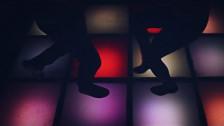 Malik Djoudi 'Sous Garantie' music video