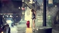 2NE1 'Lonely' music video