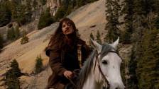 Madi Diaz 'Woman In My Heart' music video