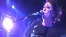 The Dresden Dolls 'Backstabber' music video