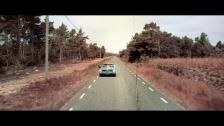 Icona Pop 'Nights Like This' music video