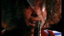 Wolfmother 'Woman' music video