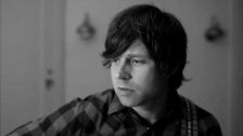 Ryan Adams 'Lucky Now' music video