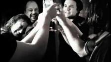 Tori Amos 'Bliss' music video