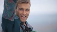 Ionel Istrati 'Eu Numai, Numai' music video