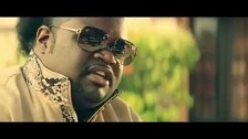 Poo Bear 'Work For It' music video