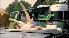 Steve Holy 'Brand New Girlfriend' music video