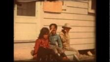 Wake Owl 'Gold' music video