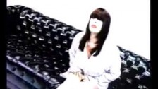 Divinyls 'I'm On Your Side' music video