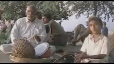 Foxhound 'Dejeja' music video