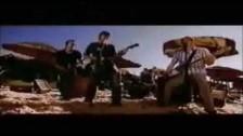 Audiosmog 'Ketchup Song' music video