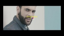 Marco Mengoni 'Io ti aspetto' music video