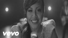 Jessica Mauboy 'Gotcha' music video