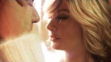 Vasco Rossi 'Stammi vicino' music video