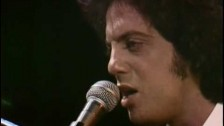 Billy Joel 'Travelin' Prayer' music video