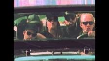 B. Miles 'Nine Matches' music video